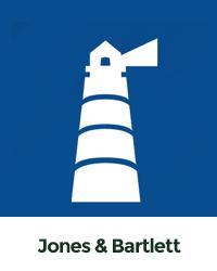 Jones & Bartlett