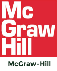 McGraw-Hil