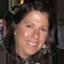 Shelly Ray LinkedIn