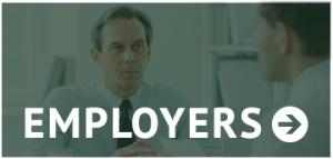 btn-employeers
