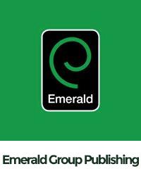 emerald group publishing