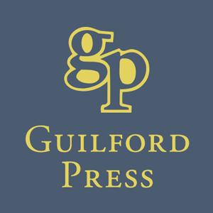 guilford-press