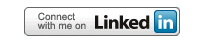 linkedin-button-final