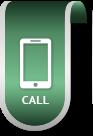menu-call
